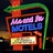 the VINTAGE MOTEL SIGNS ONLY! group icon