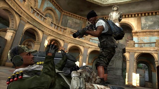 Детали последнего дополнения для The Last of Us — Grounded Bundle
