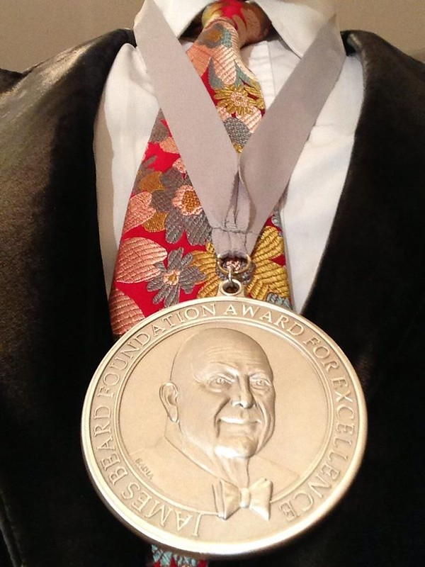 beard-medal