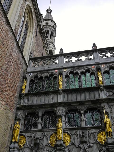 belgium_brugge_basilica-of-the-holy-blood1