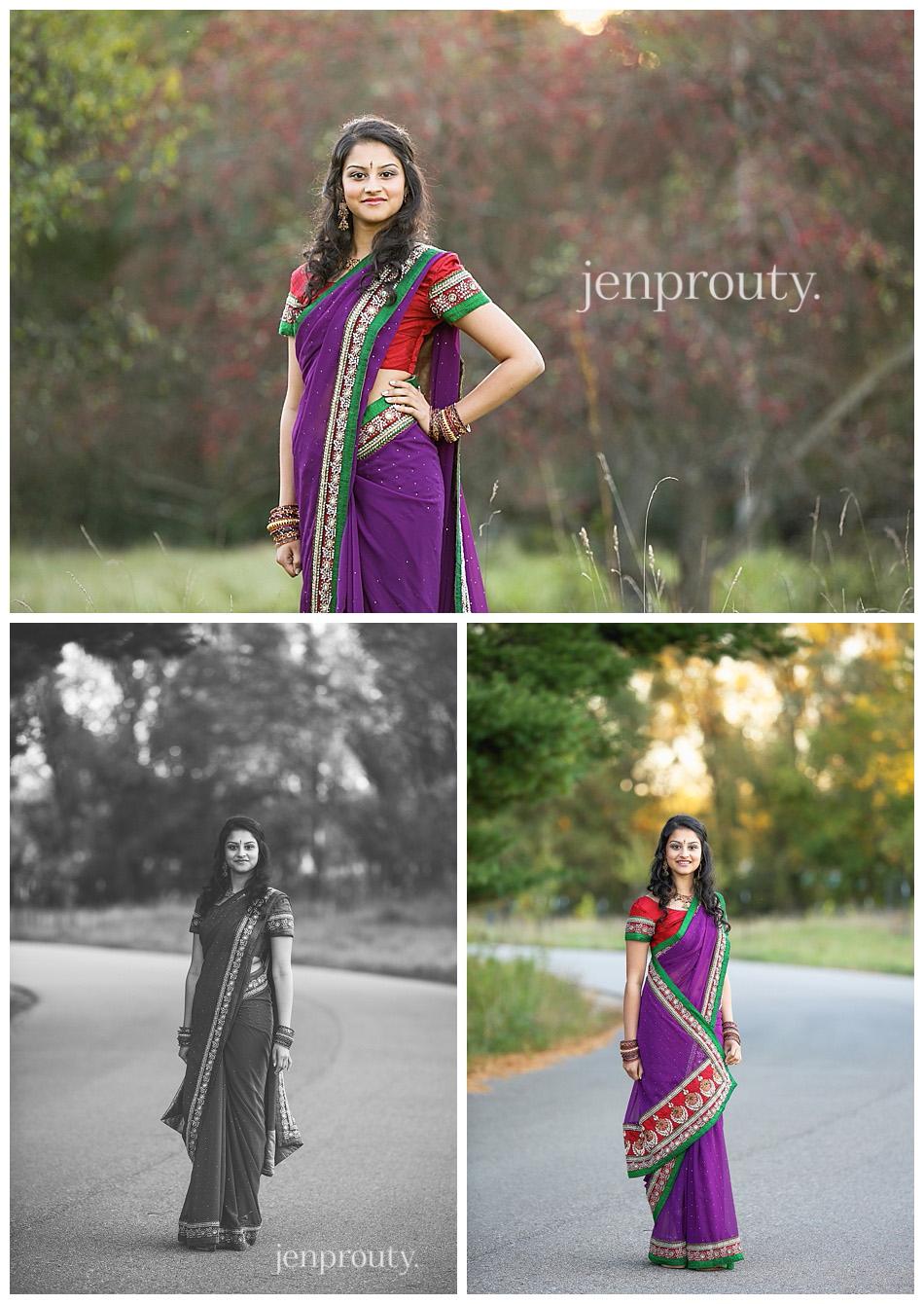 Priya (59 of 138)_WEB