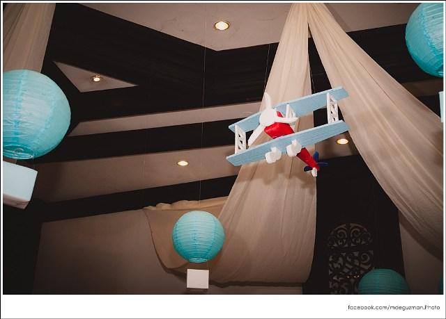 ceiling (5)