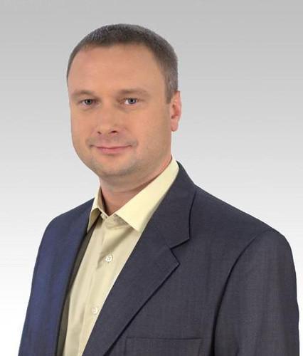 Якимець Дмитро