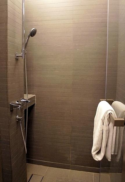 香港住宿V2酒店24