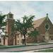 St. Michaels Church by Kung Fu Grip