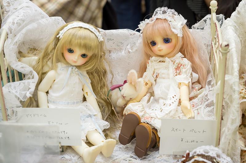 DollShow40-5474-DSC_5469