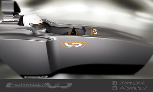 FormulaVR_F-VR3-4