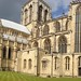 York Minster (panorama)