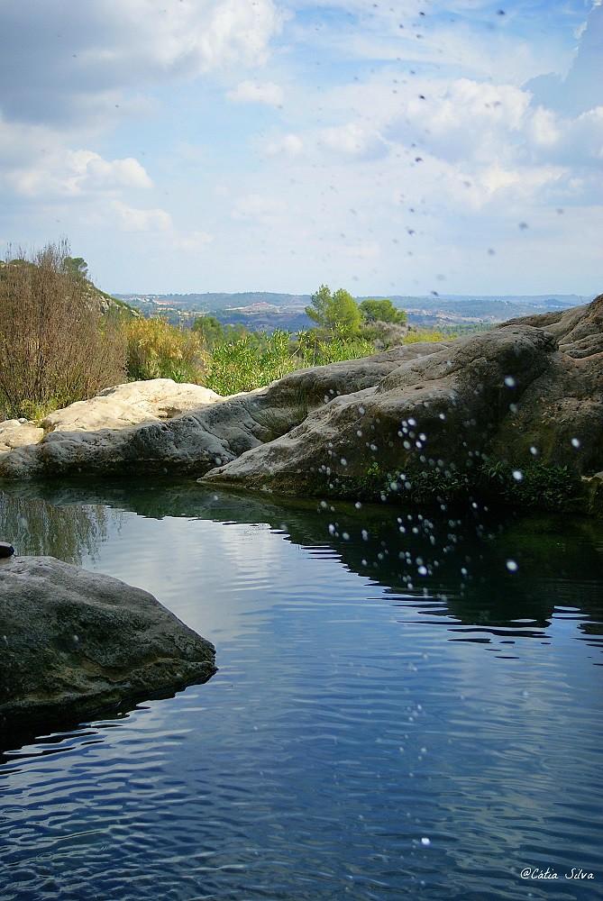 Senderismo-Buñol-Ruta del Agua (20)