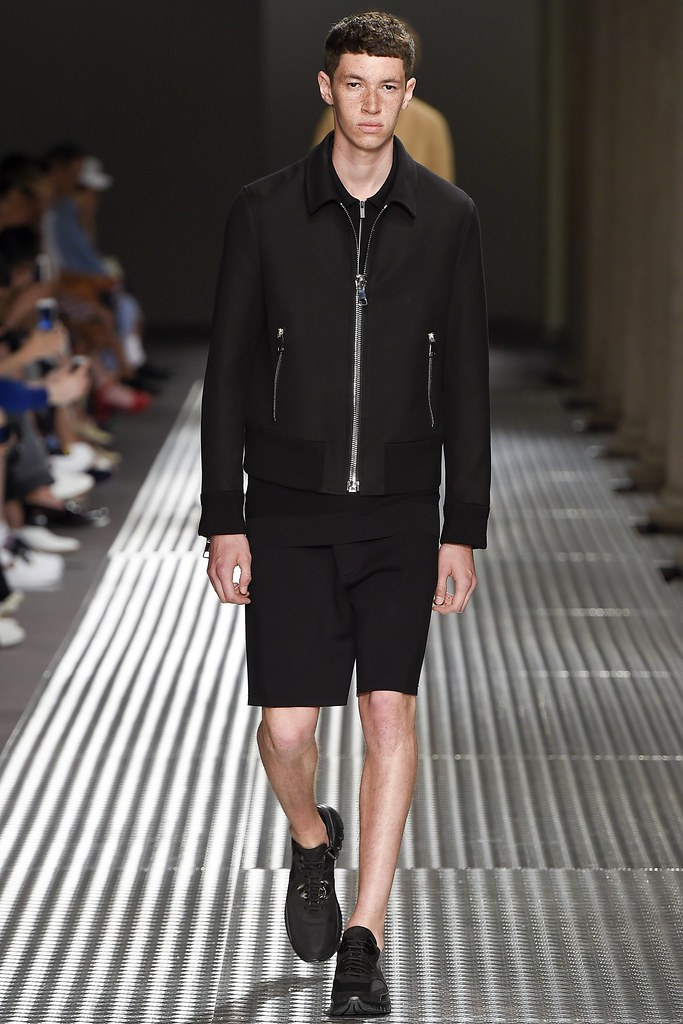SS15 Milan Neil Barrett032_Jos Whiteman(VOGUE)