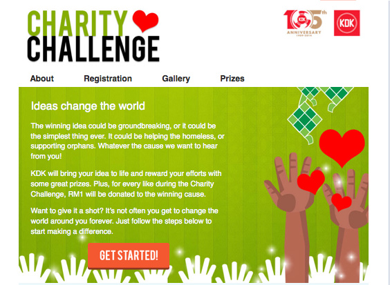KDK Charity Challenge.png