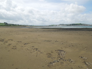 14 06 07 Day 6 - 5 Instow (2)