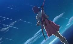 Sengoku Basara: Judge End 01 - Image 36