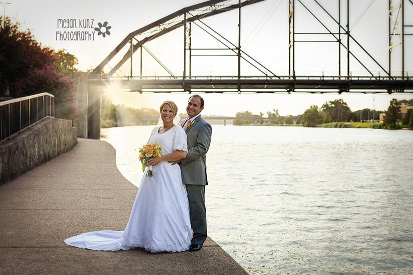 Waco Texas Photographer Megan Kunz Photography Williams Wedding_2321b