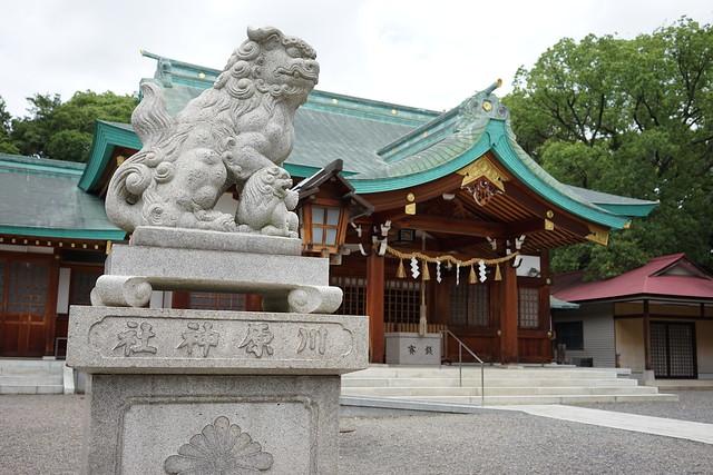Kawahara_02