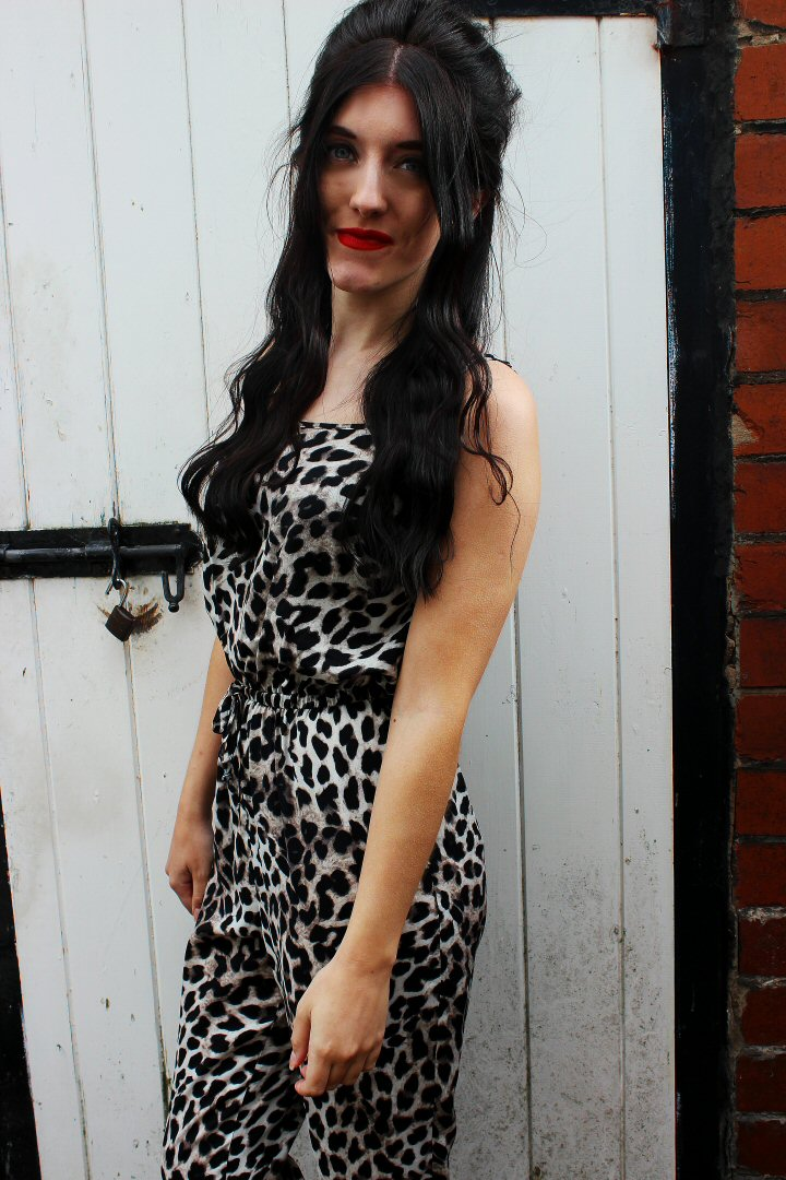 leopardblog5