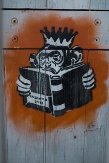 Graffiti of Bulgaria