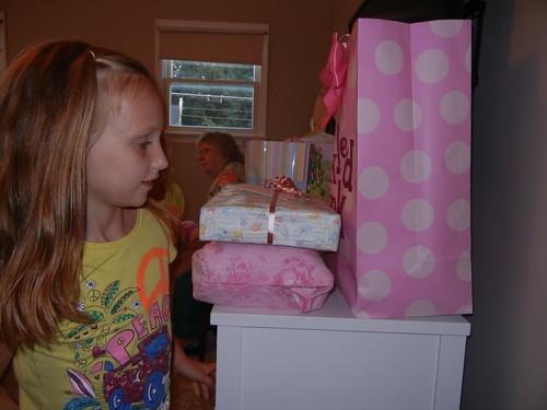June 24 2014 Angie Harris Baby Shower (4)