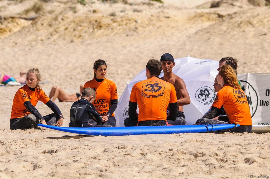 3S Surf Company 2013