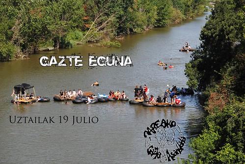 gazte_eguna_2014