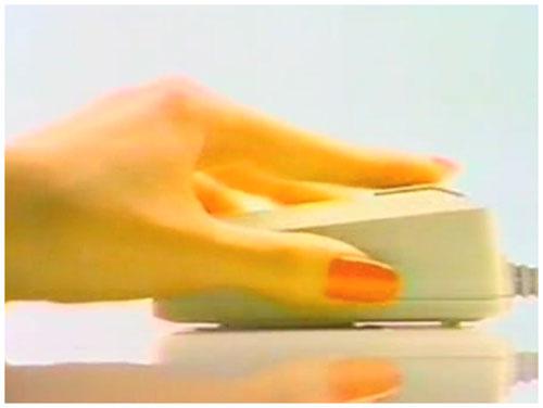 广告截图4-鼠标