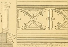 "Image from page 504 of ""The Englishman's house, from a cottage to a mansion. A practical guide to members of building societies, and all interested in selecting or building a house"" (1871)"