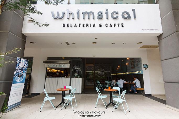 whimsical-gelateria-caffe-cielo-dolci-solaris-dutamas-kl