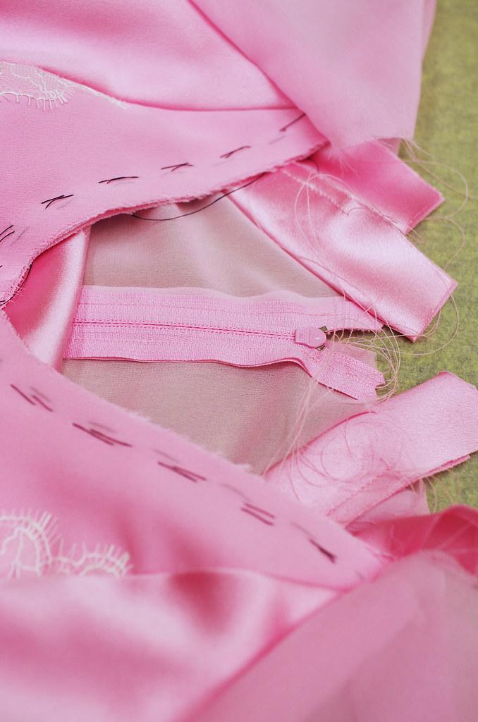 ballgown26.5