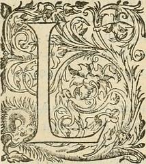 """Image from page 154 of """"Eloges et discours sur la triomphante reception du roy en sa ville de Paris, apres la reduction de la Rochelle : accompagnez des figures, tant des arcs de triomphe que des autres preparatifs"""" (1629)"""