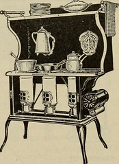 """Image from page 1089 of """"Hardware merchandising August-October 1912"""" (1912)"""