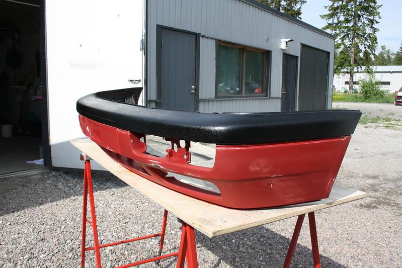 ]usbe: Misano Red VW Vento 14600738580_f64e18445f_c