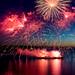 Celebration Of Light 2014 - France by luke.me.up