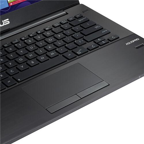 Đánh giá Laptop P series của ASUS - 27375