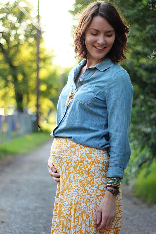 yellow-floral-skirt-chambray-5