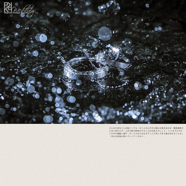 20140607PO-164