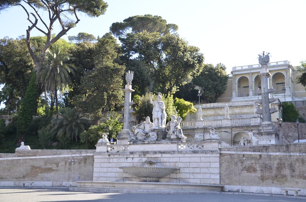 Piazza del Popplo