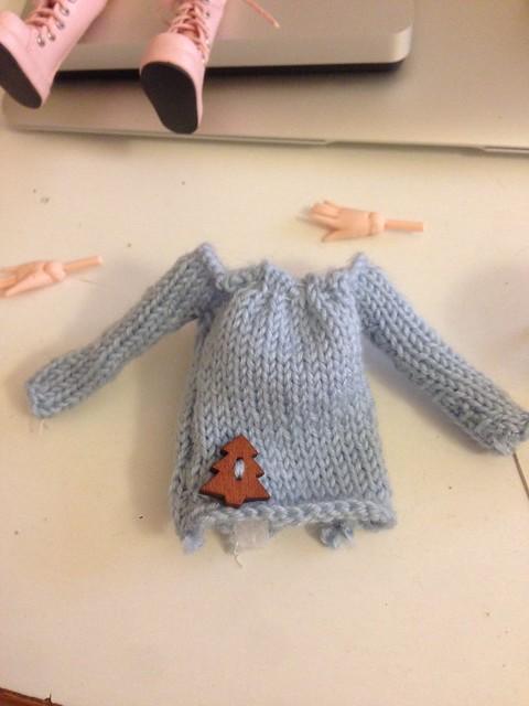 [Tricot] Pourquoi tant de laine? 14678724066_5d61c94392_z
