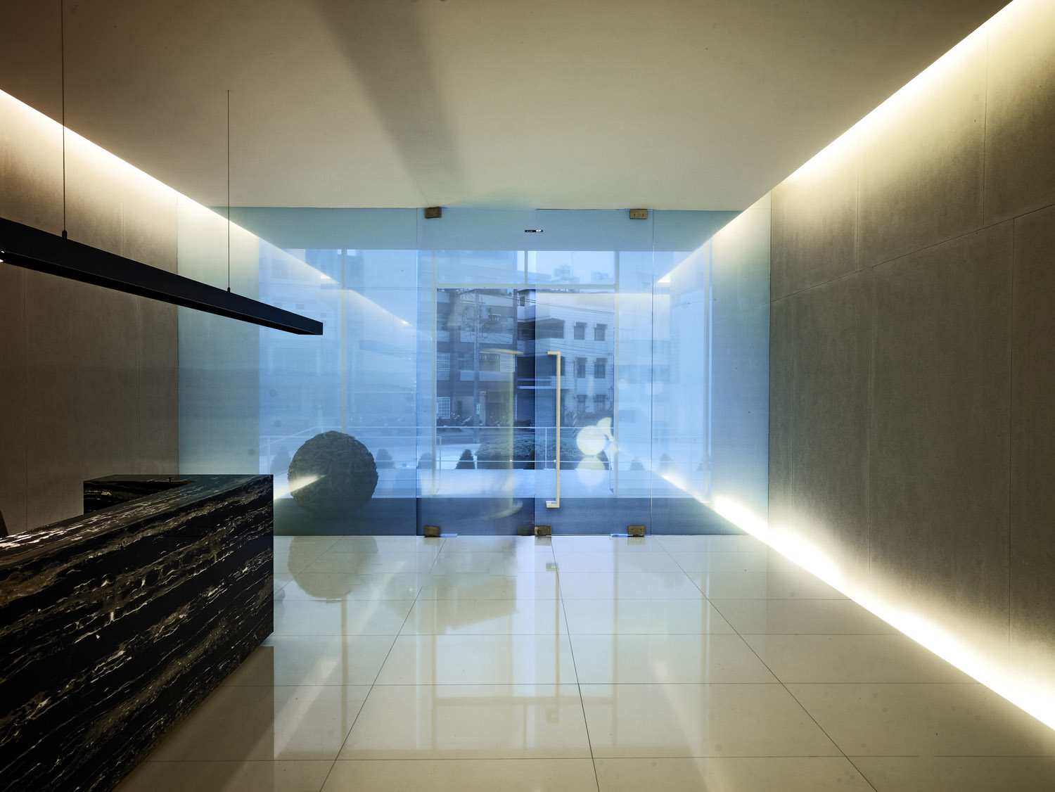 mm_Lightbox design by Hsuyuan Kuo Architect & Associates_12