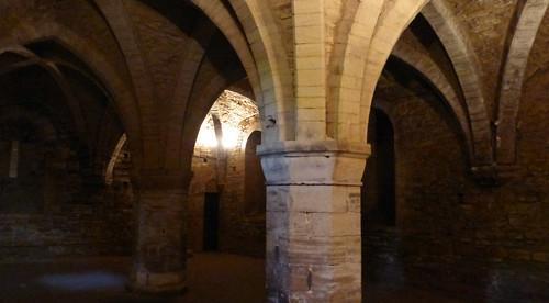 172 Château de Fontaine-Henry
