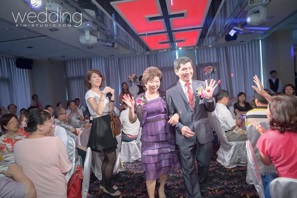 2014.05.25 Wedding-125