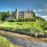Laugharne 4th Aug 2014 (9)
