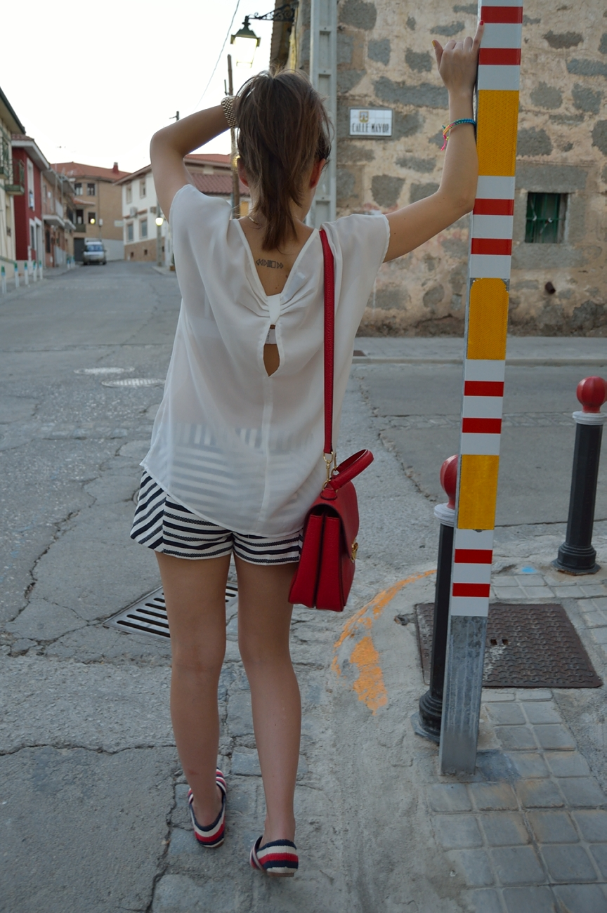 lara-vazquez-mad-lula-fashion-trends-blog-back