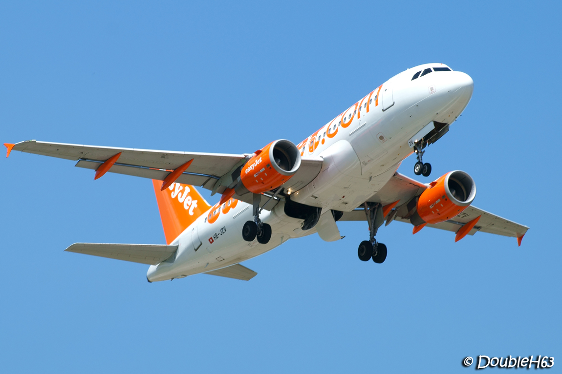 EuroAirport [BSL-LFSB] by DoubleH63 14709220703_78309216d0_o