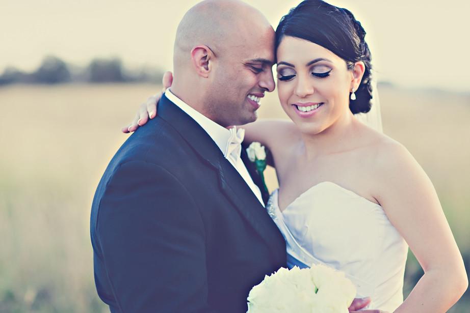 L+S_wedding616
