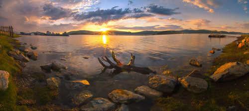 lake nature beautiful sunrise landscape harbour mongolia tamir khuvsgul монгол khatgal зураг нар гэрэл нутаг сайхан миний хөвсгөл мандах баярсайхан bayarsaikhan tusgal tamirglz хатгал тамир тусгал