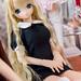AZONE LS Akihabara_20140810-DSC_9716