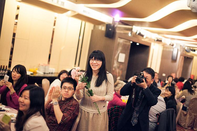 婚禮攝影,推薦,台中,永豐棧酒店,底片,風格