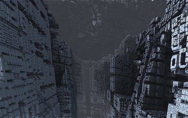 City-Celtic-Mode-Steel-Caverns-VOLUMETRIC-03