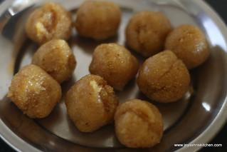 sojji-balls