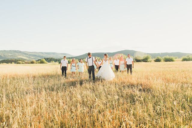 NIcholai&Kelsie's_Wedding12827